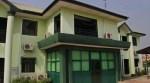 Harvey Road Guest House Yaba