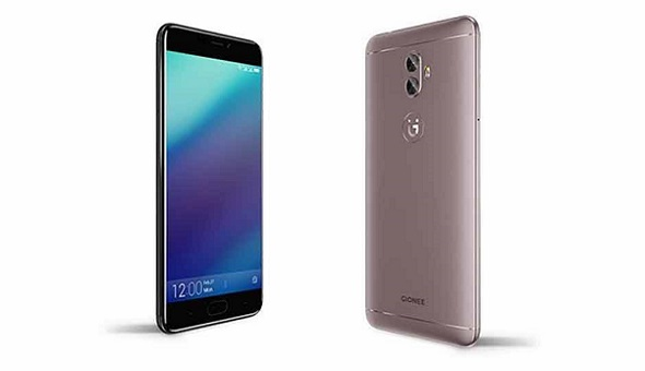 Gionee A1, A1 Plus Price in Lagos, Where to Buy