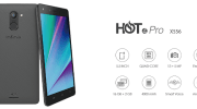 Infinix Hot 4, Hot 4 Pro, Hot 4 Lite Price in Lagos