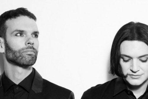 Crónica del concierto de Placebo en Granada