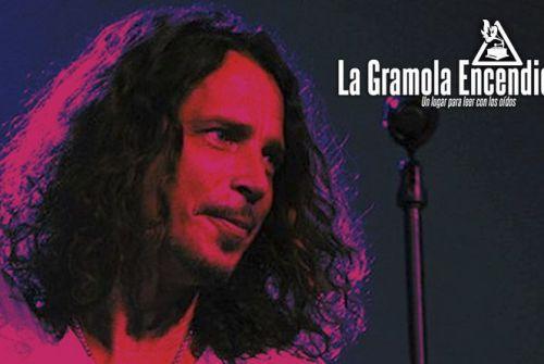 El día que Chris Cornell cante en mi funeral