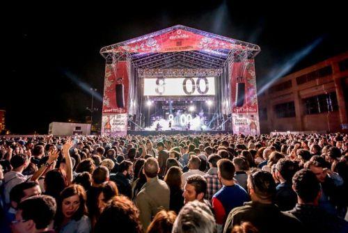 En Órbita 2018, un festival de 10 (Crónica del festival)