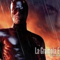 10 canciones de superhéroes (y villanos) imprescindibles Vol 1