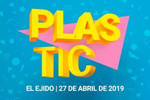 Plastic Festival 2019 @ Recinto de Conciertos