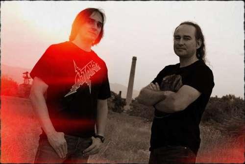 Metal Inside: un EP muy trabajado… Demasiado.