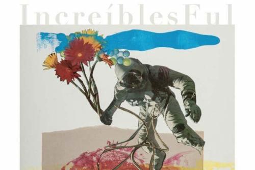 Increíbles Ful: ¿de verdad son tan increíbles? (Review de Pez araña)