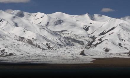 Des avalanches plus importantes et plus rapides déclenchées par le changement climatique