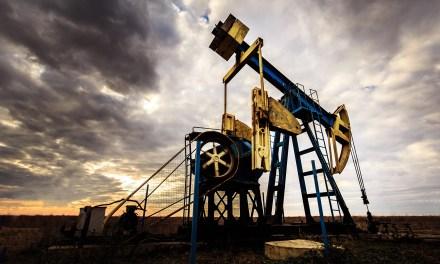 Pourquoi Pic Pétrolier n'a pas disparu et le boom de fracking va faire faillite