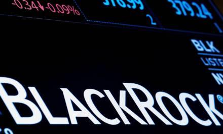Suivez l'argent : la possible sortie des 7 trillions de dollars de Blackrock de l'energie fossile