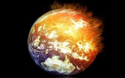 Mai 2020 a été le plus chaud jamais enregistré sur Terre