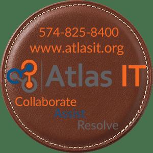 Atlas IT