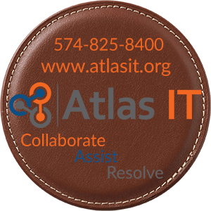 Atlas IT
