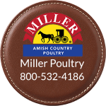 Miller Poultry