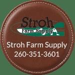 Stroh Farm Supply