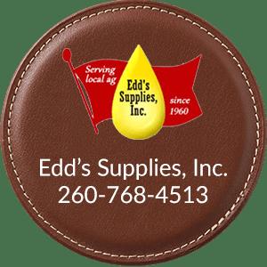 Edd's Supplies, Inc.
