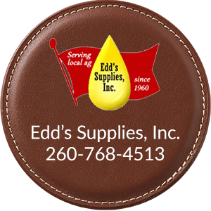 Edd's Supplies, Inc.