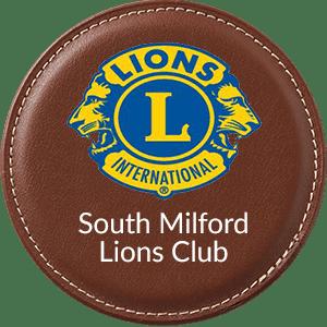 South Milford Lions Club