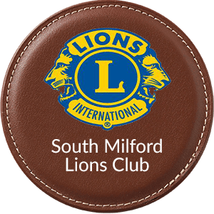 South Milford Lions Club