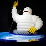 L'Aventure Michelin partenaire du gîte la grange des puys à Beaune le chaud à 15mns de Clermont-Ferrand