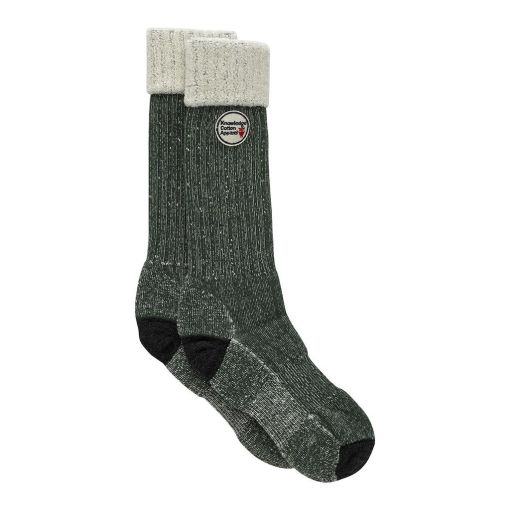chaussettes écologiques