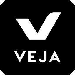 Logo Veja web compressed - Nos Marques