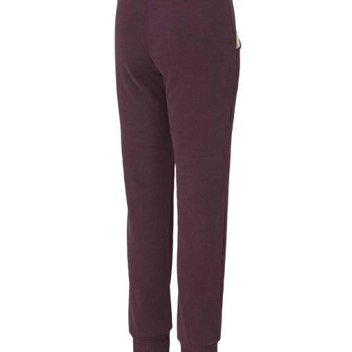 pantalon de jogging femme picture coton bio