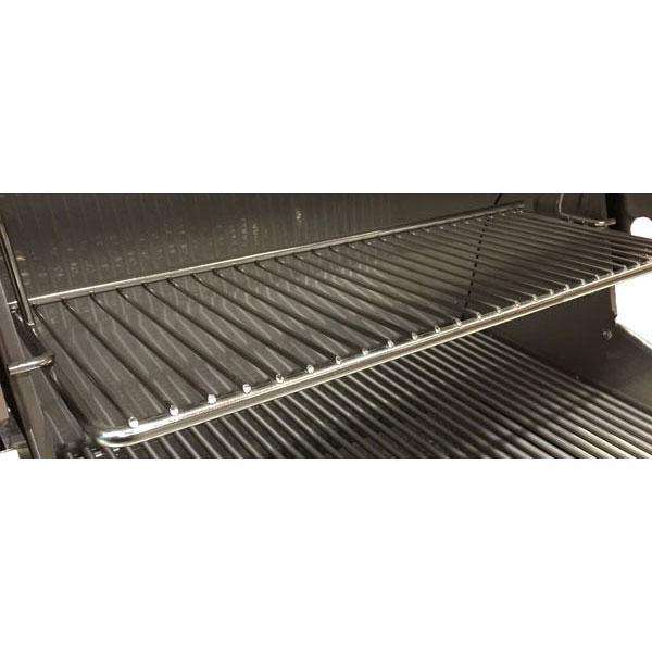 fire magic monarch grill warming rack pre 2008