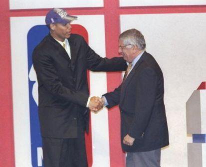 Draft 1997