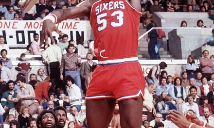 Le top 20 de « Chocolate Thunder »