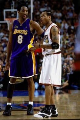 Finales 2001