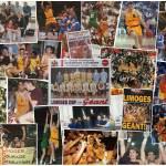 C.S.P Limoges 1993 : Pour l'éternité…