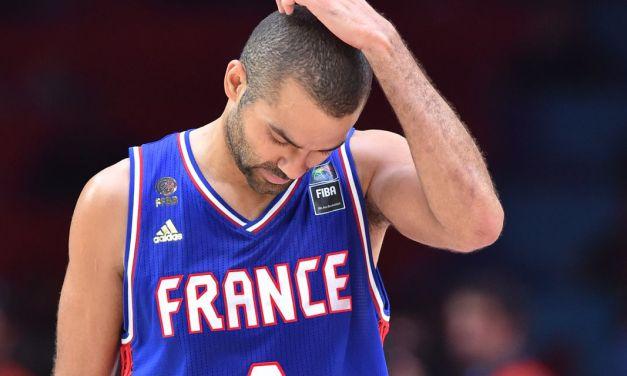 Eurobasket 2015 : Du beau, un Pau et du bronze…