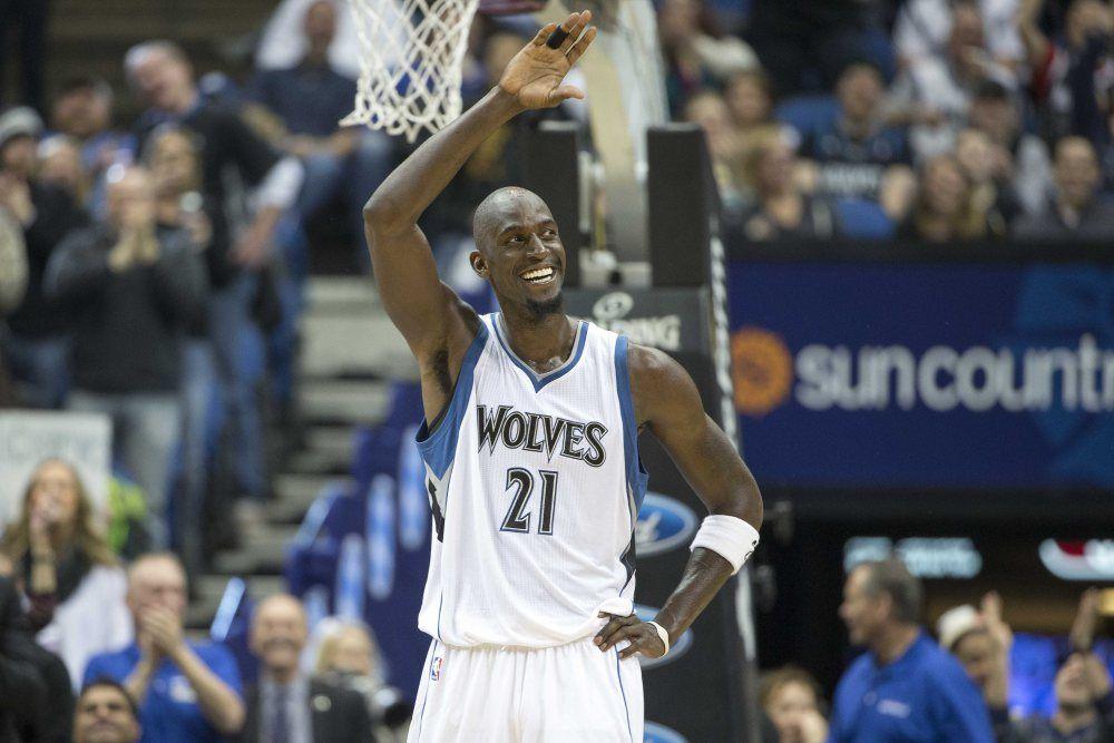 De retour chez les Wolves en 2015