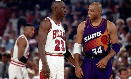 La NBA, c'était mieux avant…