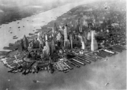 1280px-Manhattan_1931_Domaine_Publique