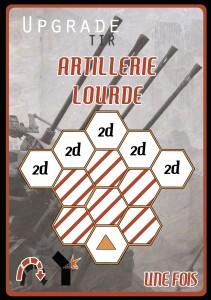 Carte_Upgrade_ArtyLourde_RVB