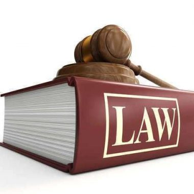 LIBERIAN CUSTOMARY LAW 221