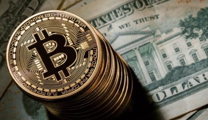 Risiko Investasi Bitcoin