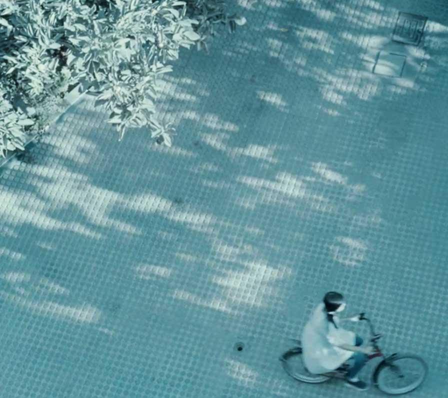 Not yet (Hanooz Na) Arian Vazirdaftair, 2016, Iran short film, La Guarimba International Film Festival, El tornillo de Klaus, best short film festivals, guarimba selection 2018, guarimba selección 2018, Short film Selection 2018, best 2017 short films,