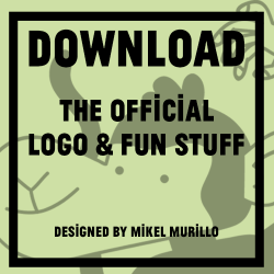 downloadofficiallogo