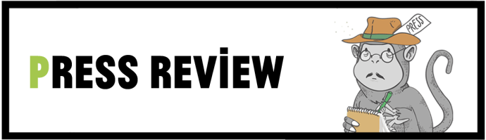 pressreview