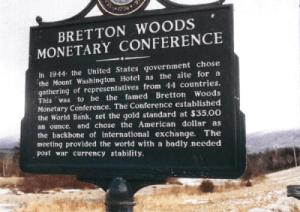 Acuerdos de Bretton Woods sobre política monetaria (Fuente: https://i1.wp.com/www.laguia2000.com/wp-content/uploads/2007/06/bretton.png)