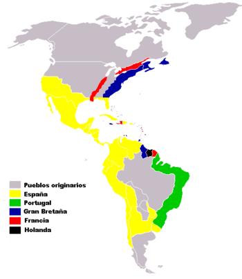 https://i1.wp.com/www.laguia2000.com/wp-content/uploads/2008/07/la-conquista-de-america.png
