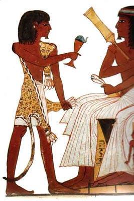 vestimenta-egipcia1.jpg