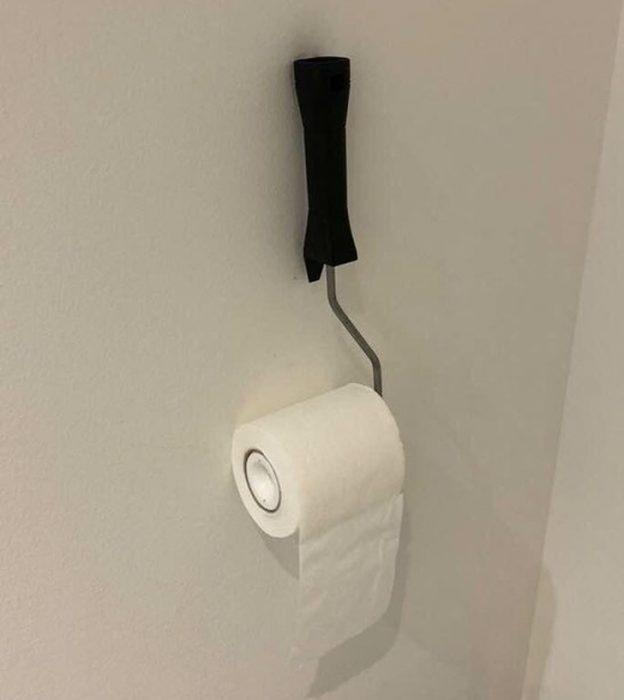Inventos cotidianos