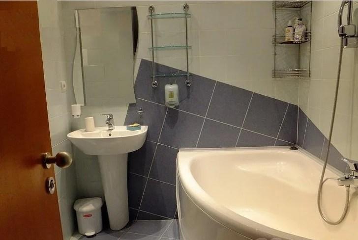 objetos mal diseñados baño
