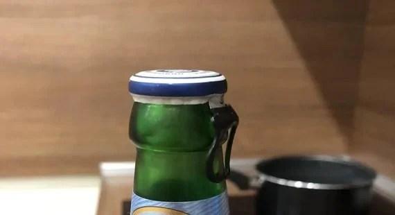 Inventos útiles cerveza