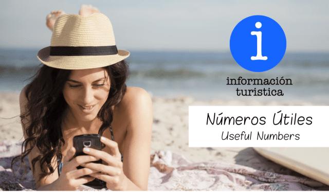 informacion turistica de monteria