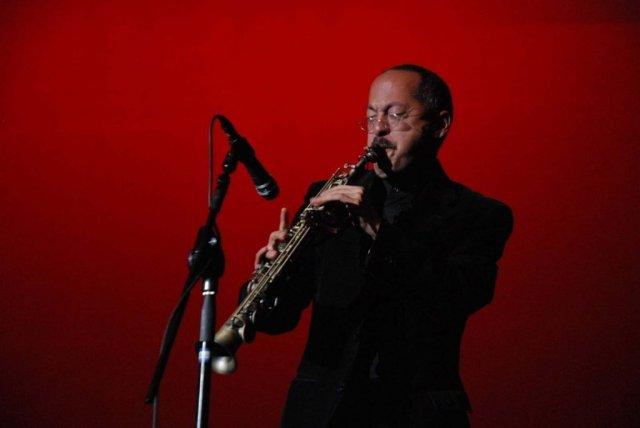 Antonio Arnedo - Monteria