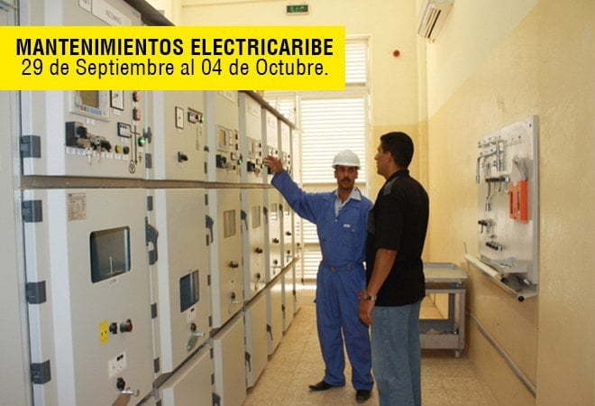Destacado-ELECTRICARIBE